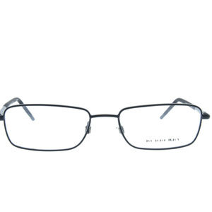 Burberry B 1268 1007 Black Eyeglasses ODU